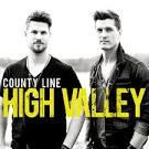 County Line [Canada]