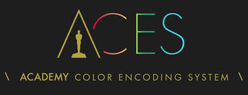 Aces Charting System Chapter 1 5 Academy Color Encoding System Aces Chris Brejon