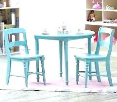 childrens table and chairs table chairs wonderful blue table chair set round spindle wood kids playroom inside dining modern table chairs childrens