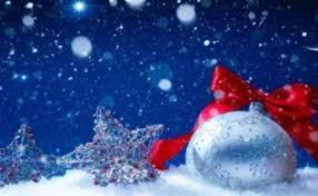 Картинки по запросу новорічні картинки