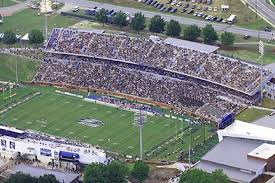 Why national signing day is still important. Allen E Paulson Stadium Georgia Southern University Athletics