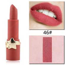 lipstick <b>miss rose</b>