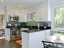 Kitchen Design Indianapolis Stunning Kitchen Designer Indianapolis 48484848