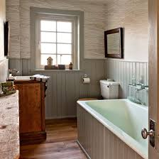 Wooden Panelling Top 25 Best Country Bathroom Design Ideas Ideas On Pinterest Lovable Small Country Bathroom Design Ideas Blissful Nest Top 25 Best Country Bathroom Design Ideas Ideas On Pinterest Lovable