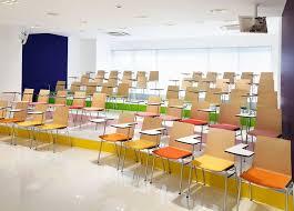 Interior Designing Schools Exterior