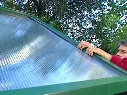 clear corrugated roofing ing s sheets pvc installation clear corrugated roofing bunnings plastic sheets bq