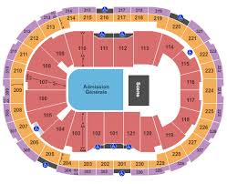 Shinedown Papa Roach Asking Alexandria Tickets Wed Sep