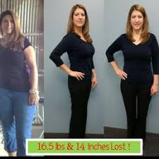 photo of texas weight loss your last t houston tx united states