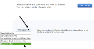 Quicken Chart Of Accounts Templates Restaurant Resource Group Quickbooks Chart Of Accounts