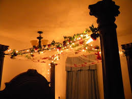 christmas lights ideas homesfeed. gallery of christmas lights ideas homesfeed house beautifull living rooms and hanging in bedroom white attic with decoration wire m