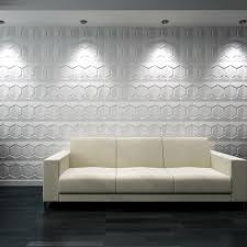 High Quality Self Adhesive Wall Paper ...