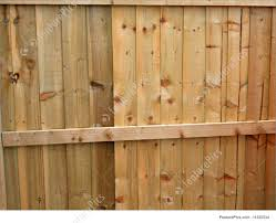 horizontal wood fence texture. Texture: A Wooden Fence Panel With Vertical Slats And Horizontal Struts Wood Texture K