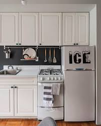 Small Picture Small Kitchen Design Ideas and Solutions Hgtv Kitchens and Ikea