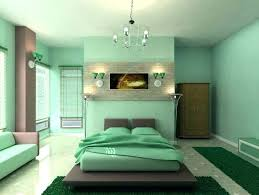 traditional bedroom ideas green. Delighful Green Green  Inside Traditional Bedroom Ideas Green