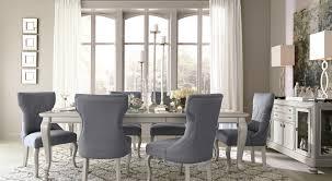 Best Living Room Furniture Deals Best Deal Furniture