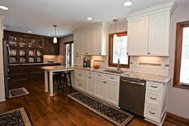 If You Think You Get Kitchens, Then This Might Change Your Mind