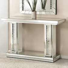 console table ideas with suitable mirrored console table with suitable console cabinet with suitable rustic console