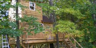 if youu0027re thinking about doing something special for the kids few projects have as much tradition and mystique tree house simple kids house h48 kids