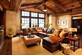 rustic sectional couch sectional couches family room rustic with brown leather sofa brown sectional sofa dark rustic sectional couch