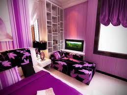 teen bedroom ideas purple. Full Size Of Endearing Teen Girl Room Colors Teens Teenage Paint Intended For Bedroom Ideas Purple I