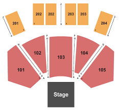 Rivers Casino Event Center Seating Chart River City Casino Seating Chart St Louis
