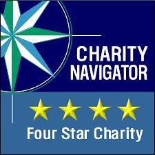 Which Charity To Donate Veterans Call Charity Donation Screenshot