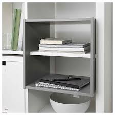 standing desk standing desk ikea elegant minimalist corner desk