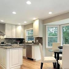 kitchen lighting chandelier. Home Depot Kitchen Chandeliers Awesome Lighting Recessed The Pics Picture Design . Light Fixtures Chandelier C