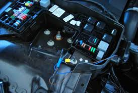drl fuse box 12 volt supply for drl lights jaguar xf jaguar forums jaguar attachment 14940