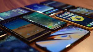 Akıllı telefon satın alırken nelere dikkat etmeli? - Teknoloji Haberleri