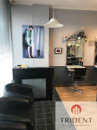 hair and beauty salon business oakleigh melbourne