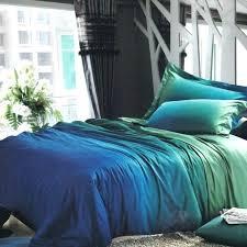 blue bedding set purple and blue bedding sets medium size of teal bed set purple teal