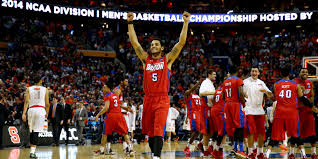 dayton flyers facebook cover 11 reasons the dayton flyers should be americas favorite cinderella