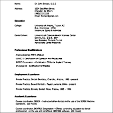 example of resume job experience profesional resume for job example of resume job experience best resume examples for your job search livecareer show an example