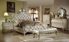 high end bedroom sets. high end bedroom set elegant french leather antique white bombay marble top sets