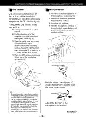 kenwood dnx6190hd wiring Kenwood Dnx6190hd Wiring Diagram quick start guide Porsche Cayeene Wiring Diagram for Kenwood DNX6190HD