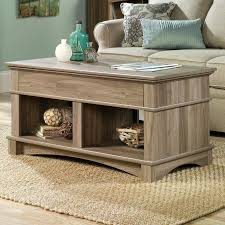 bookcases bookcase coffee table vintage coffee table bookcase lift top living room organizer storage vintage
