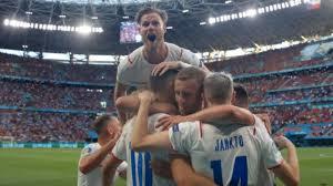 Euro 2020: La Repubblica Ceca elimina l'Olanda - Italia