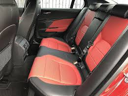 baby car seat covers for winter interior 45 lovely cloth seat covers ideas cloth seat home