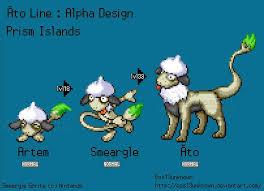 All The Pokemon Smeargle Evolution Levels Miami Wakeboard