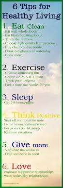 Health Quotes Inspirational Classy Healthy Quotes 48 Easy Tips For Improving Physical And Mental