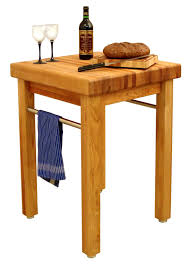 Small Picture Butcher Block Kitchen Island Nz Basements Ideas