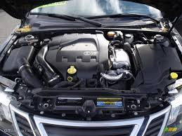 similiar saab v6 turbo timing keywords engine exploded view on saab 2 8 turbo v6 engine diagram