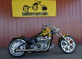 big dog motorcycles are back http bigdogisback com big dogs