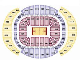 Miami Heat Interactive Seating Chart American Airlines Arena Seat Chart American Airlines Arena