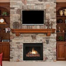 living room modern fireplace fireplace hearth stone images of fireplace mantels electric fireplace fireplace hearth cover