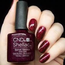 Review Polish Trend 2016 2017 2018 Cnd Shellac