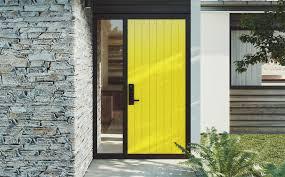 front doors nz. Fine Doors Thermal Options Available  See Below In Front Doors Nz B