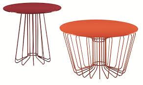 wire furniture. Coffee Table Wire 2 Furniture
