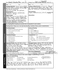 common core argumentative essay examples   essay argumentative essay lesson plan common core